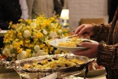 cardapio-almoco-aniversario-buffet-franca-26