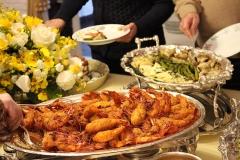 cardapio-almoco-aniversario-buffet-franca-27