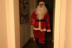 decoracao-festa-de-natal-38