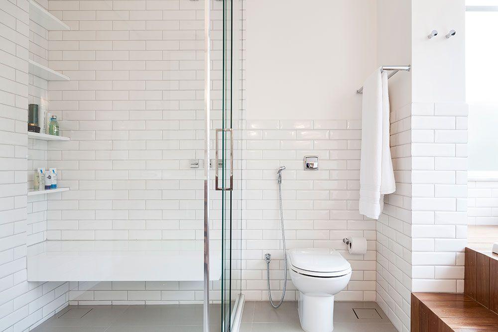 banheiro subwaytiles
