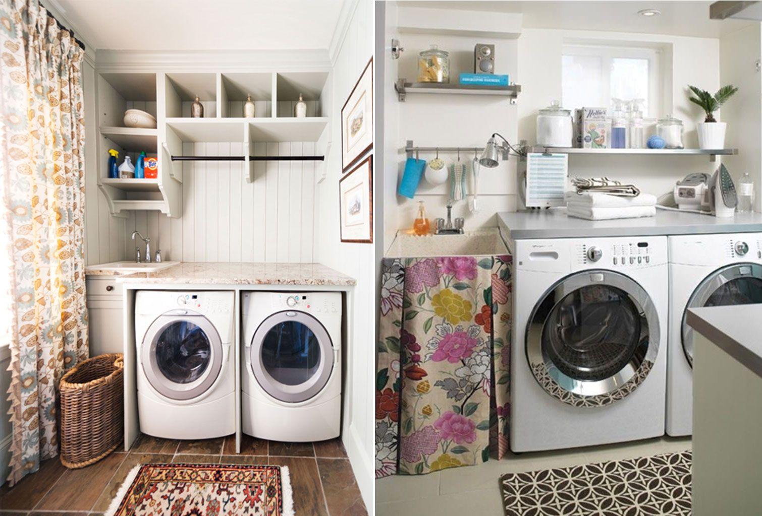 lavanderia-organizada-3