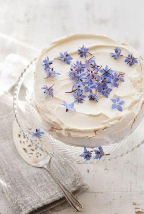 Flowerfetti Cakes Bolos Floridos 4