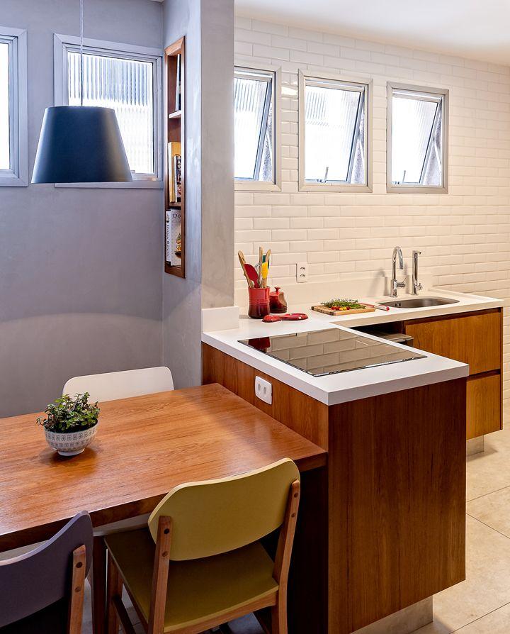 confortoparadois Copa e Cozinha 1