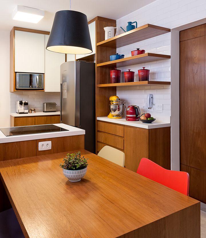 confortoparadois Copa e Cozinha 2