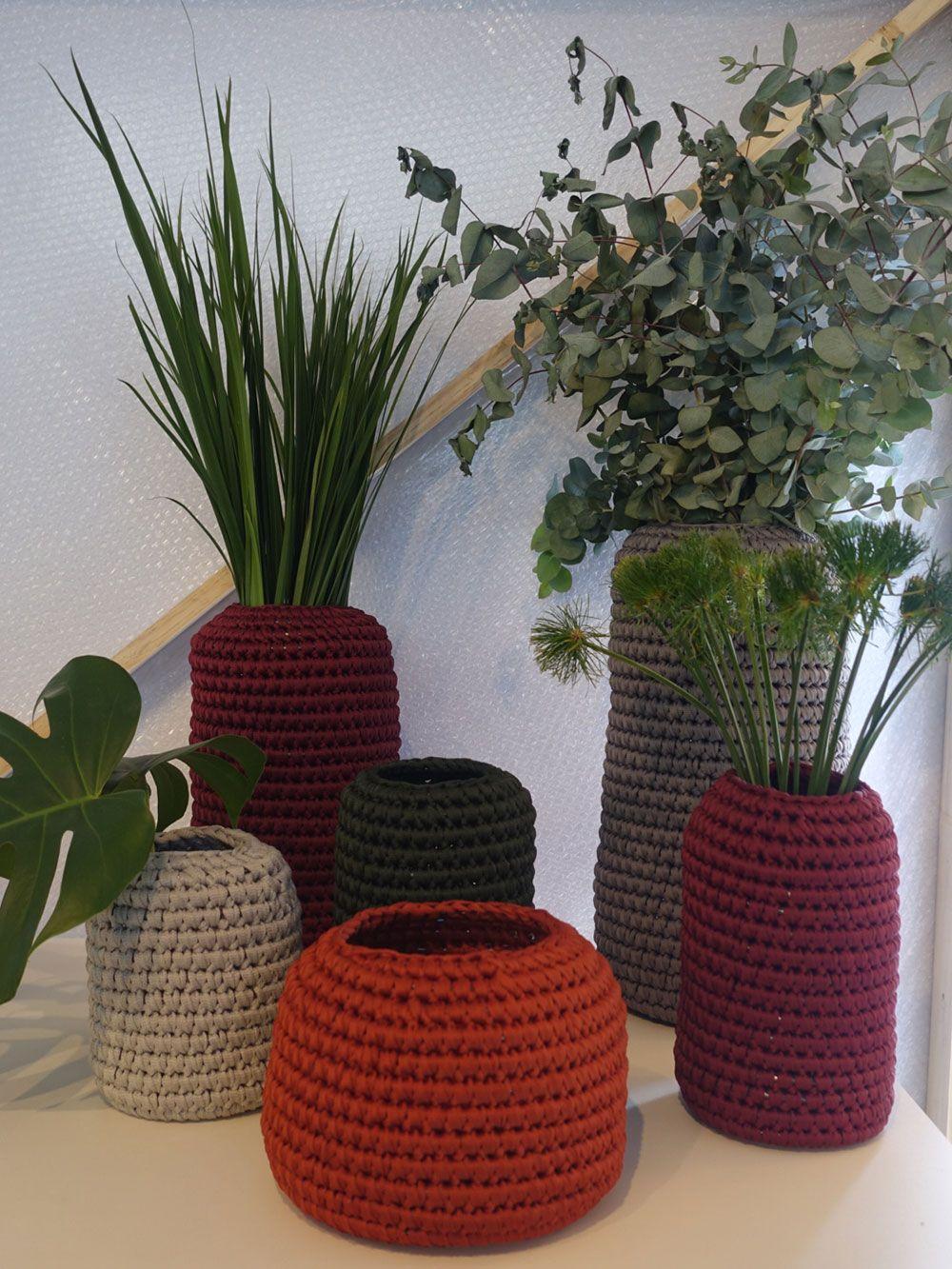 Design Weekend Nicole Tomazi