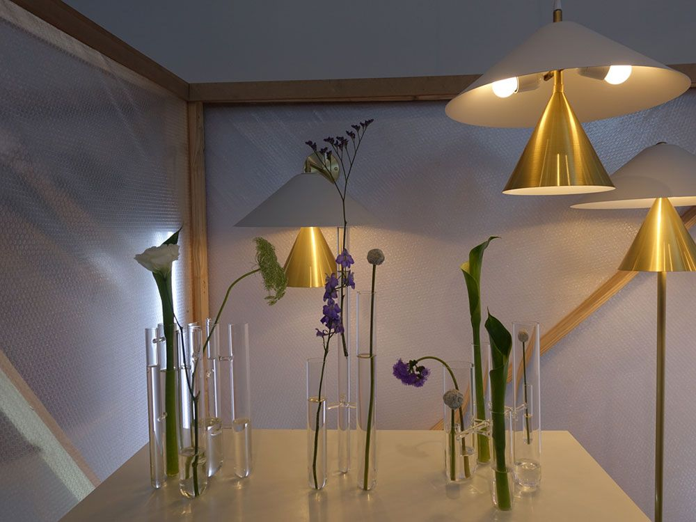 Design Weekend Ana Neute