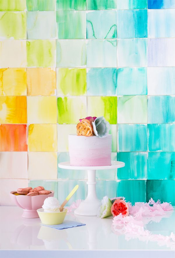 backdrop festa infantil decoracao 2