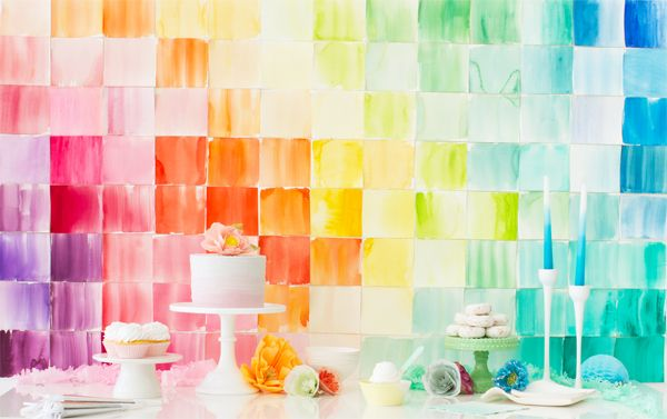 backdrop festa infantil decoracao 7