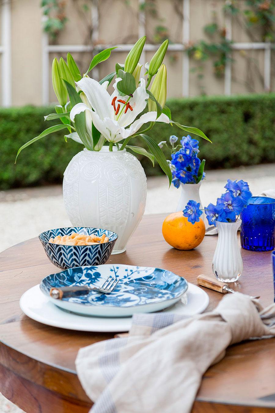 mesa de cafe da manha brunch 3