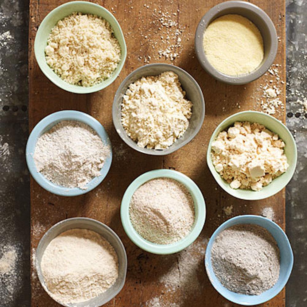 All-purpose-gluten-free-flour