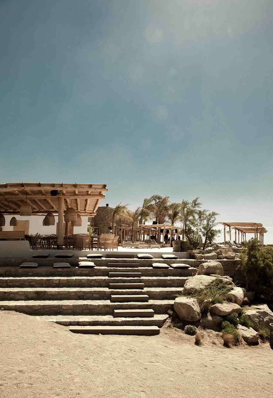 casa de praia 1