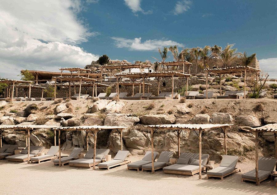 casa de praia 6