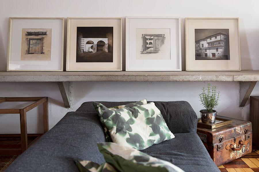 decoracao casa alugada 9