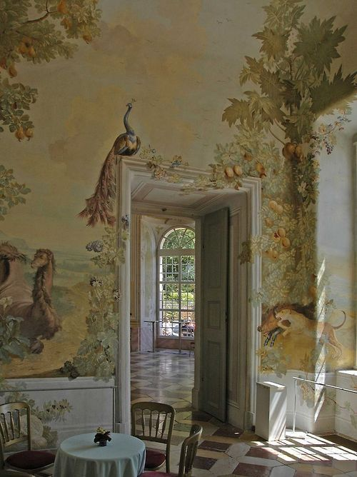 parede pintada 5
