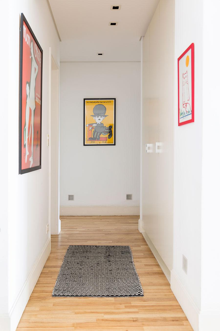 apartamento moderno open house drops arquitetura 2