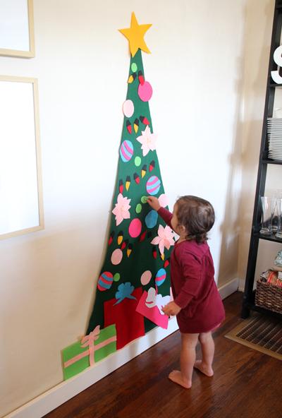 christmas_felttree_livhangingornaments_400