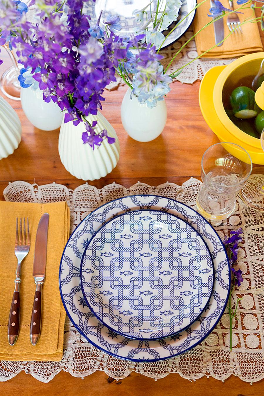 mesa almoco em familia 2