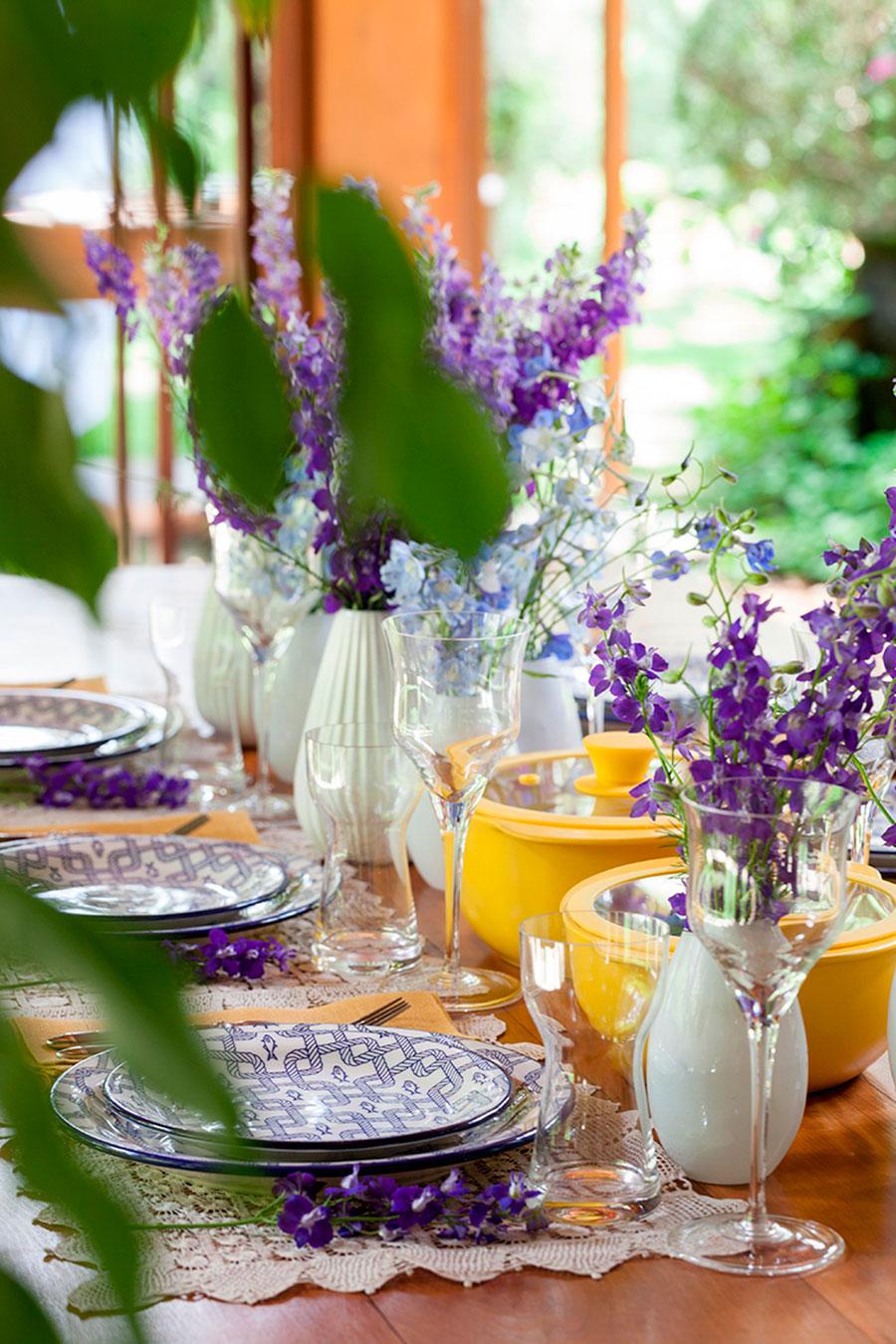 mesa almoco em familia 3
