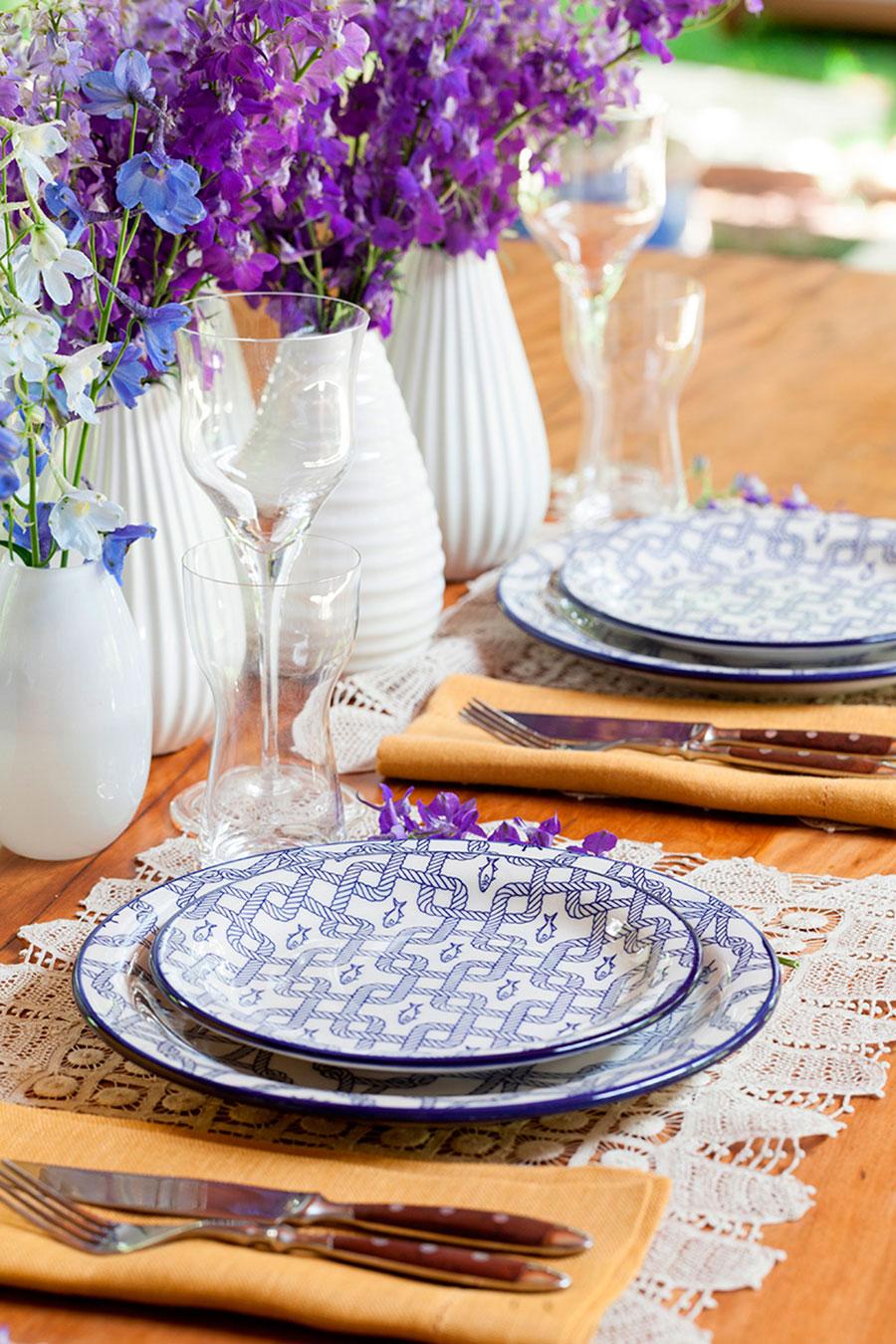 mesa almoco em familia 4
