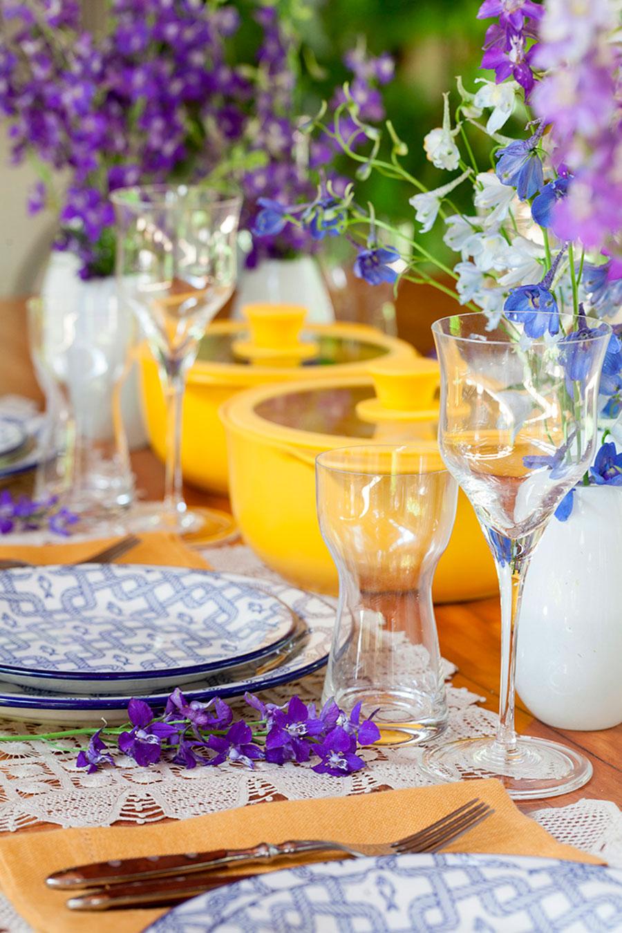 mesa almoco em familia 5