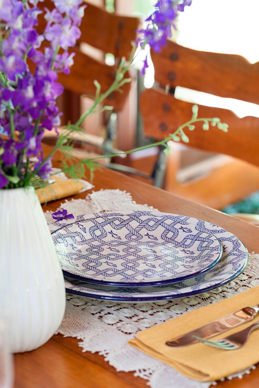 mesa almoco em familia 6
