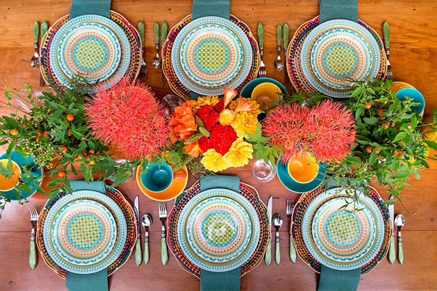 mesa de cafa da manha oxford porcelanas 1