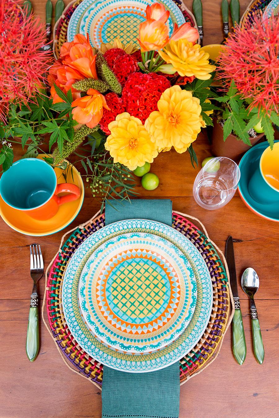 mesa de cafa da manha oxford porcelanas 2