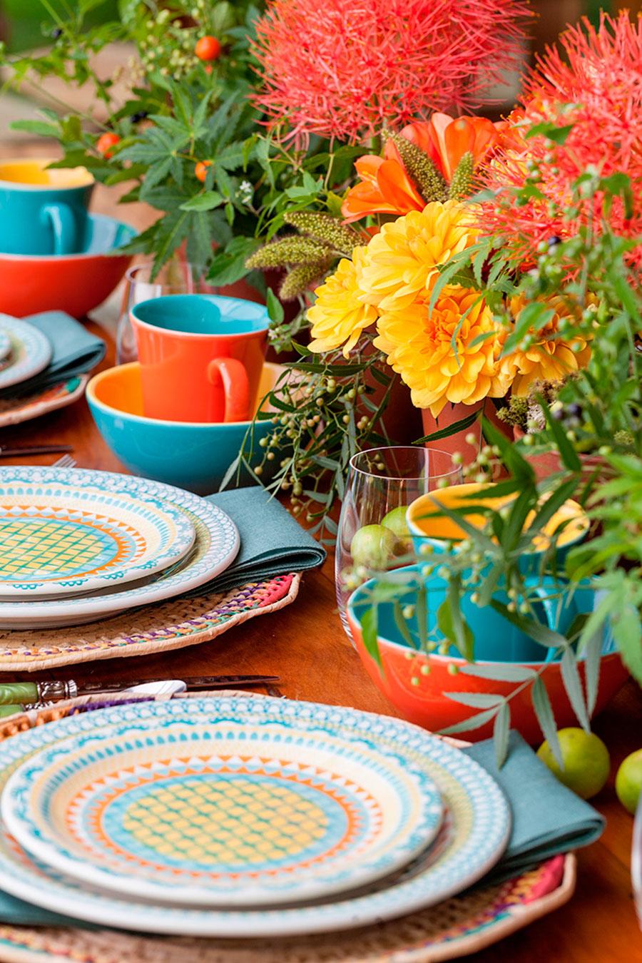 mesa de cafa da manha oxford porcelanas 3