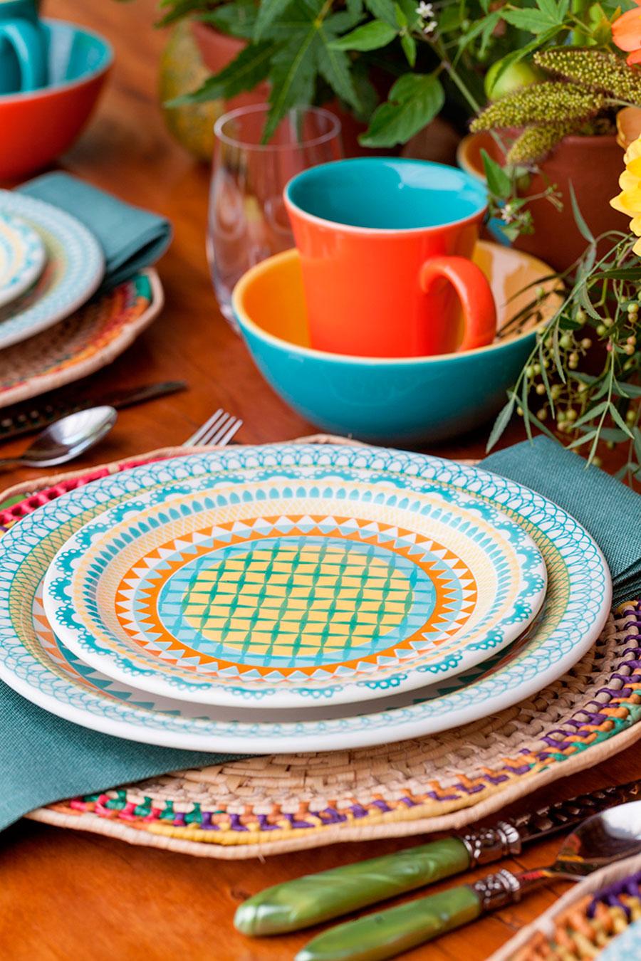 mesa de cafa da manha oxford porcelanas 4
