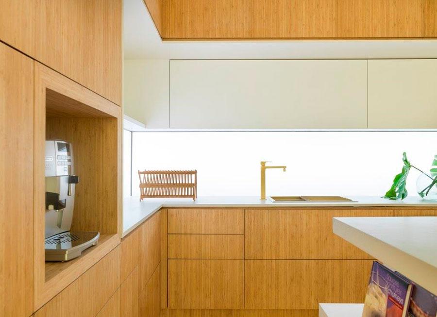 premio Deca Banheiro e cozinha 44