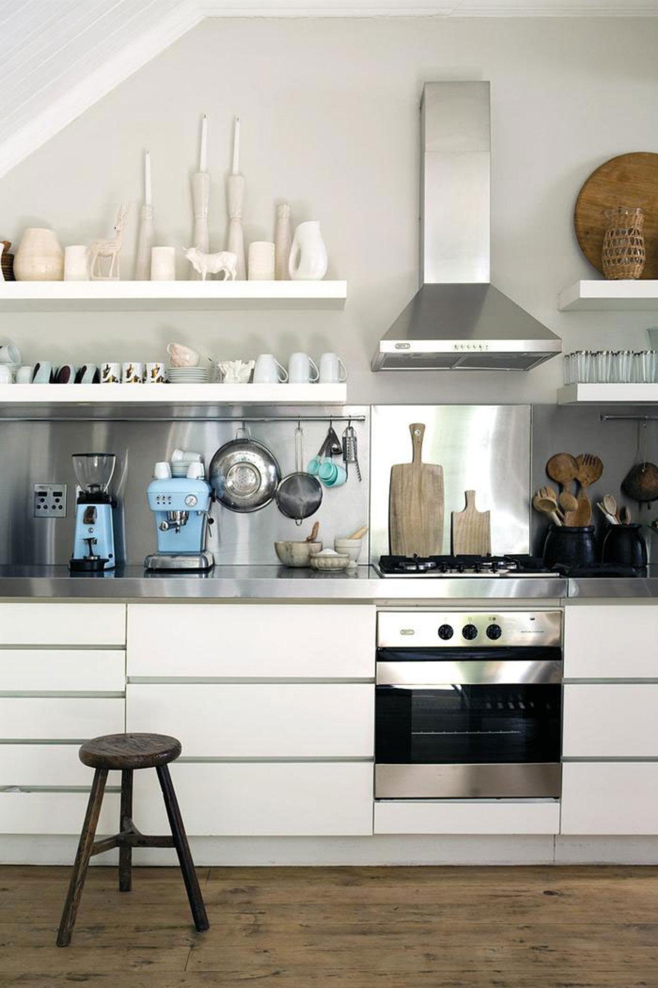 Enfeites Para Cozinha Elegant Decoracao De Cozinha Simples E
