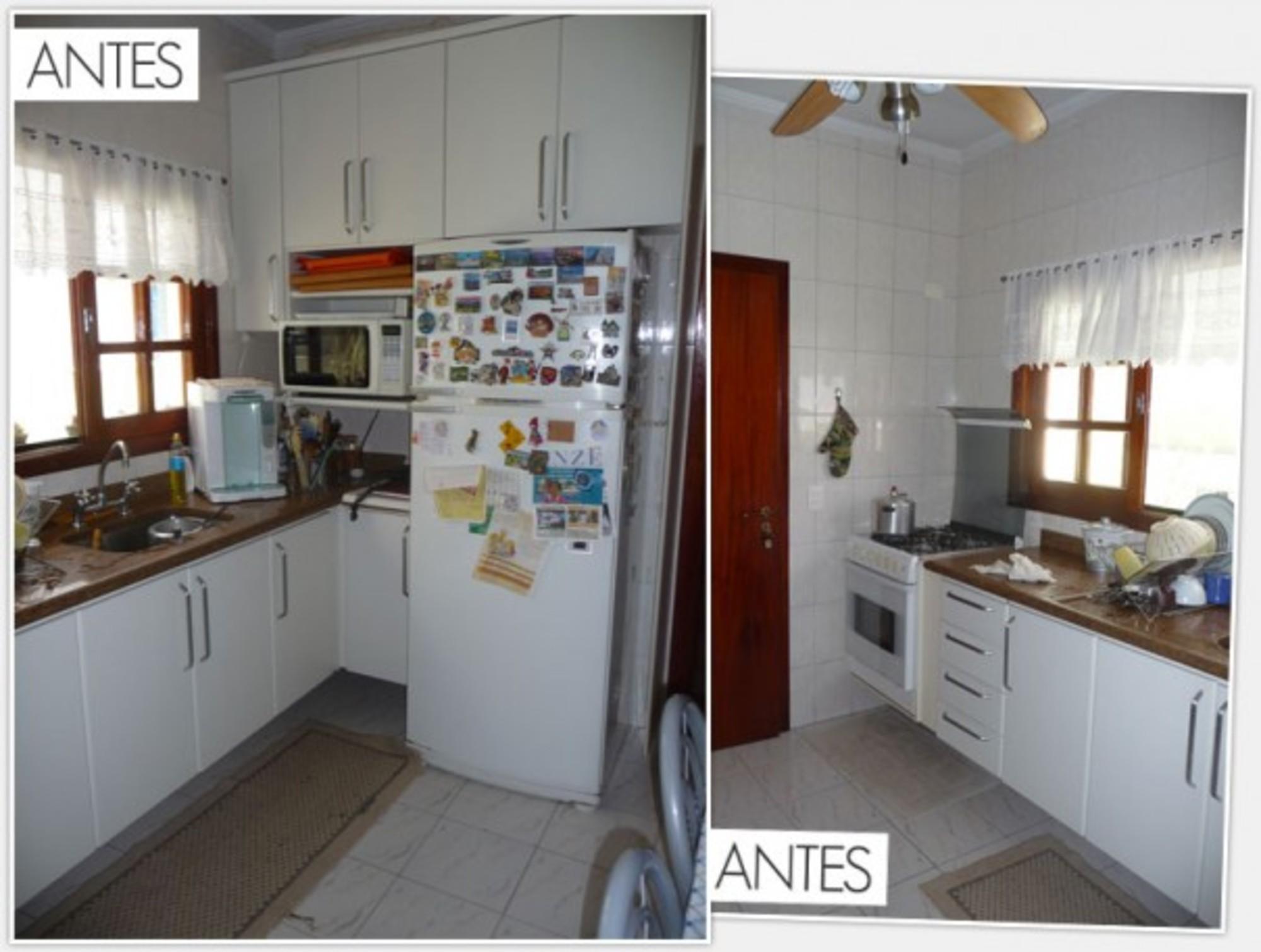 Reformando sua cozinha casa de valentina - Casas baratas para reformar ...