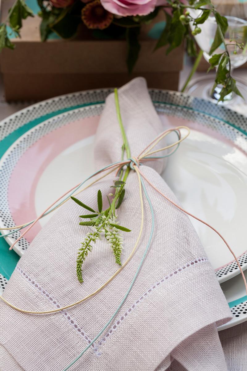 decoracao-mesa-de-natal-11
