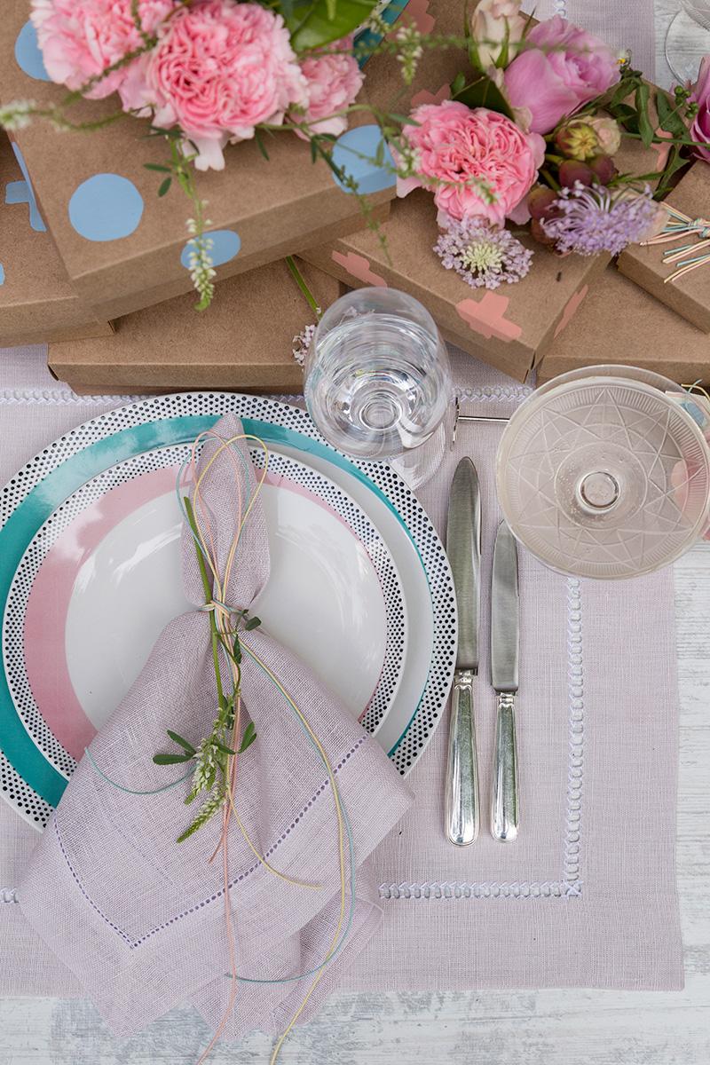 decoracao-mesa-de-natal-2