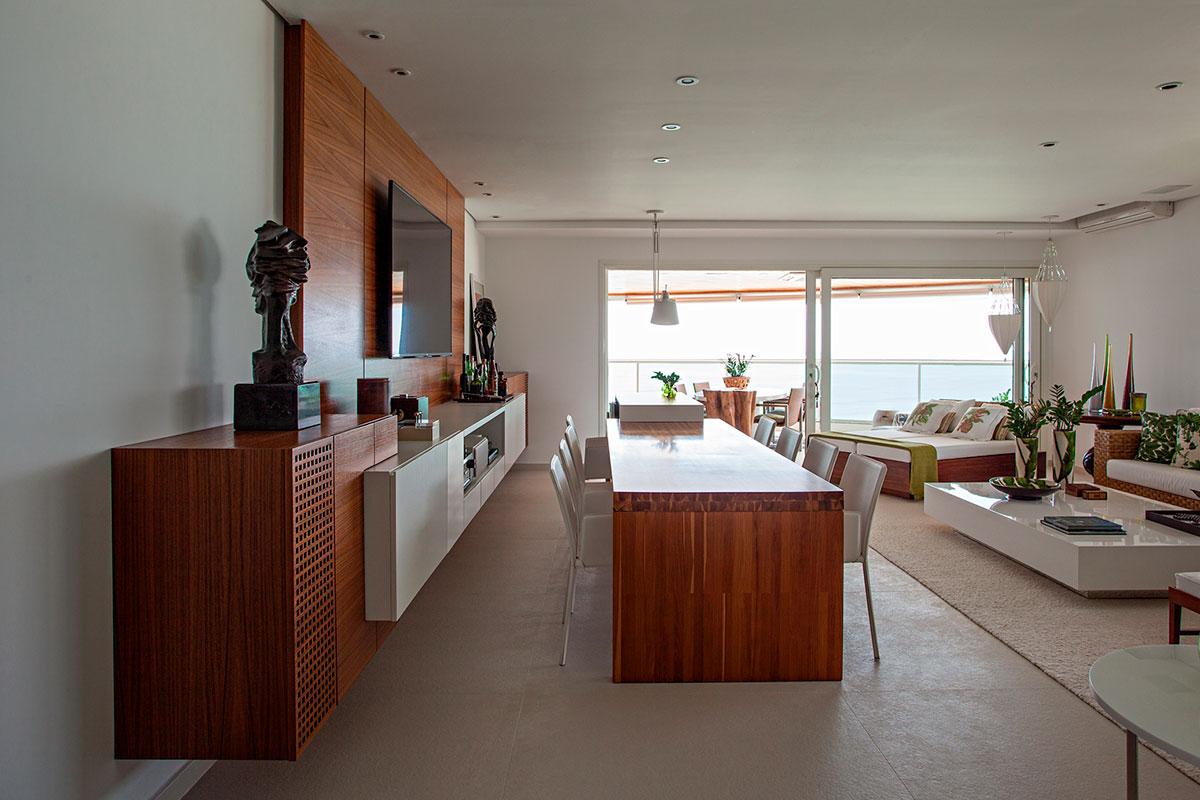 Apartamento Riviera Casa De Valentina