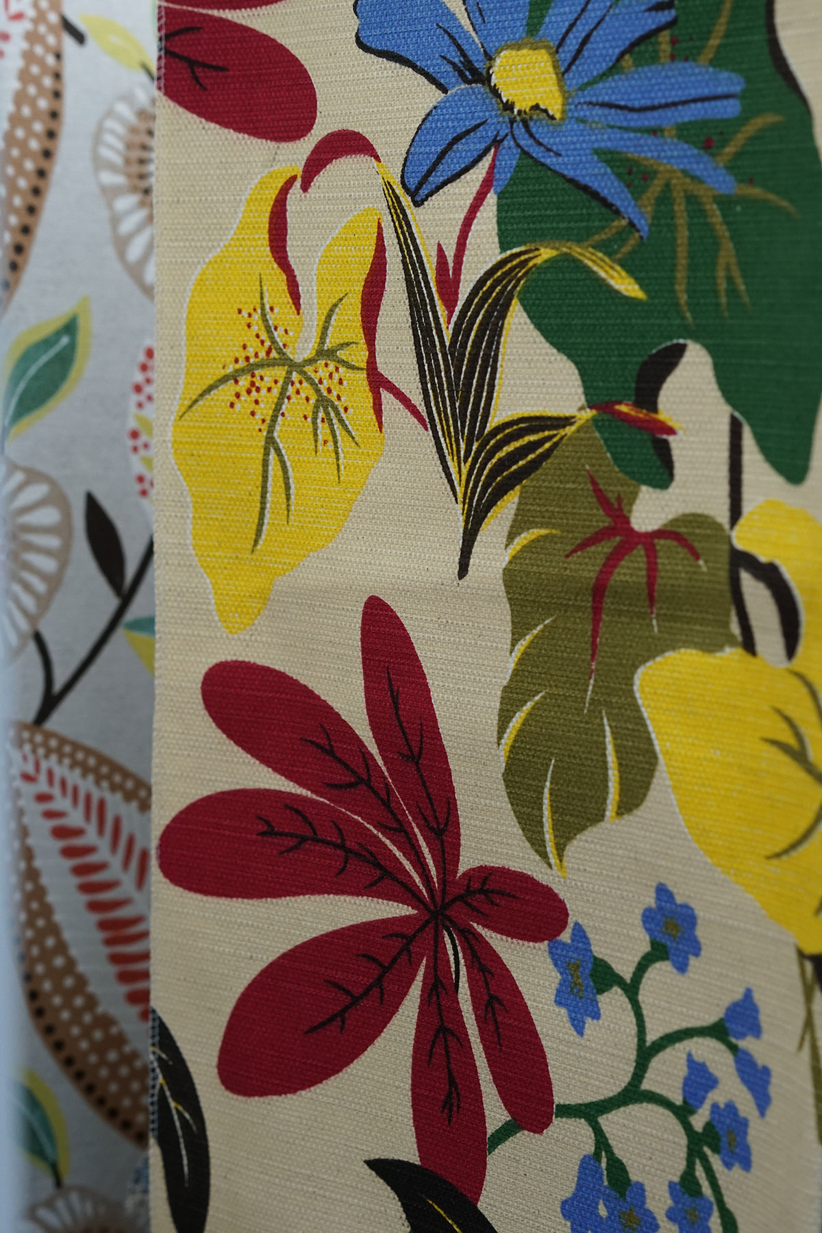 Abup Textil Cama Mesa Banho 19 Casa De Valentina -> Abup Textil