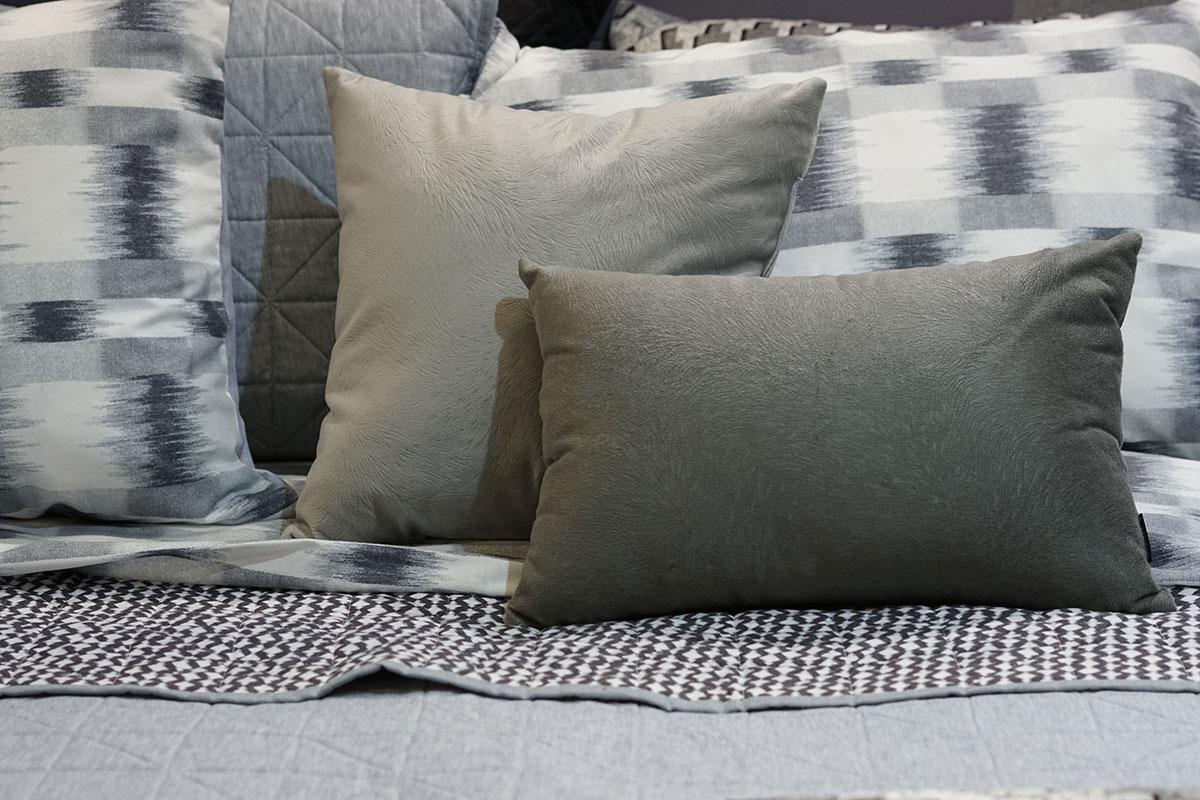 Abup t xtil vale conferir casa de valentina for Textil cama