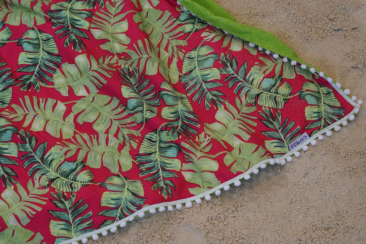 Abup T Xtil Vale Conferir Casa De Valentina -> Abup Textil