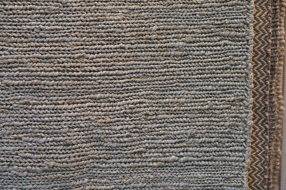 Abup Textil Cama Mesa Banho 6 Casa De Valentina -> Abup Textil