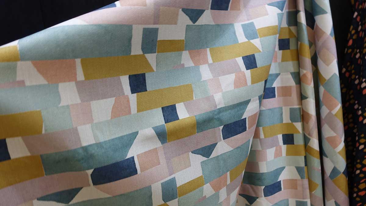 Abup Textil Feira 8 Casa De Valentina -> Abup Textil